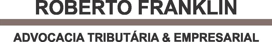 Roberto-Franklin-RFRanklin-advocacia-Tributária-empresarial-direito-tributário-recuperação-de-crédito-tributário.jpg
