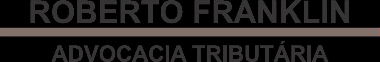 RFranklin Advocacia Tributária Empresarial